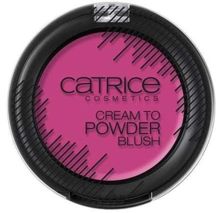 Catrice Fall1