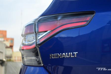 Renault Stepway 2020 10