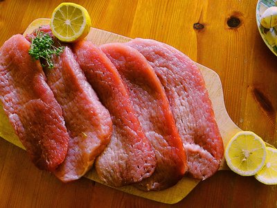 Te decimos cuáles son los pros y contras de consumir carne cruda