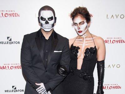 No solo moda: Halloween y el dichoso cambio de hora