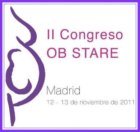 II Congreso Ob Stare