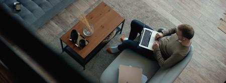 ¿Trabajando en remoto? Esta aplicación es la solución para maximizar tu productividad