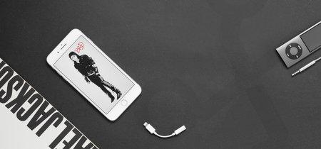 Adiós al adaptador jack-Lightning, los nuevos iPhone dejarán de incluirlo en la caja