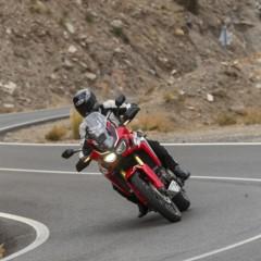 Foto 21 de 23 de la galería honda-crf1000l-africa-twin-carretera en Motorpasion Moto