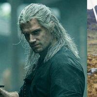 Henry Cavill protagonizará el reboot de 'Los Inmortales' con el director de la saga 'John Wick'