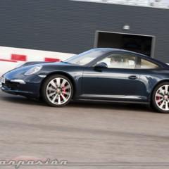 Foto 23 de 56 de la galería porsche-911-carrera-4s-prueba en Motorpasión