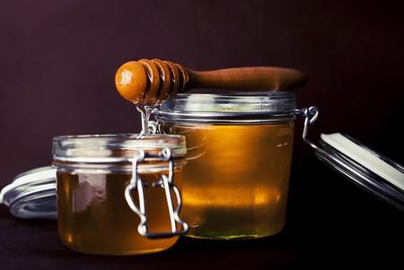 Honey 823614 1920