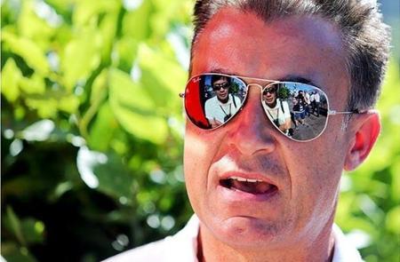 """Jean Alesi:""""Los equipos con pilotos de pago son los que tienen serios problemas"""""""