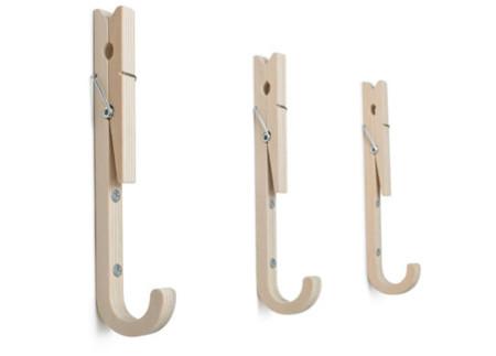 Si te encantan los objetos de diseño y muy funcionales quedaté con este nombre: Thabto