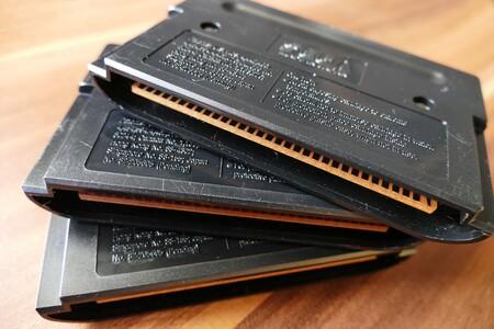 Mega Drive 3005785 1280