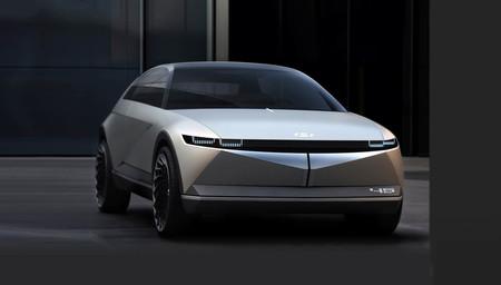 Hyundai y Aptiv prometen tener en el mercado su primer coche de conducción autónoma en 2022