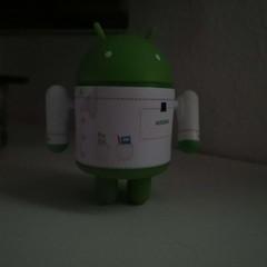Foto 1 de 18 de la galería fotos-tomadas-con-el-modo-noche-del-huawei-mate-20-pro en Xataka Android