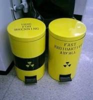 Aspectos negativos del tratamiento nuclear