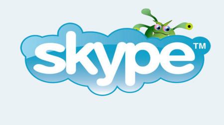Una variación del gusano Dorkbot secuestra nuestros archivos a través de Skype