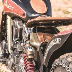 indian-scout-black-hills-beast