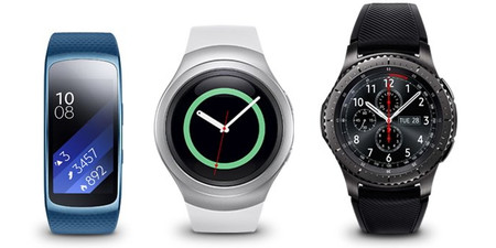 Samsung Gear S3 S2 Fit Ios Support Official 01