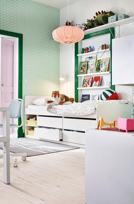 Ikea Ninos 09
