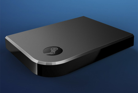 Si tu PC se ríe en la cara de las Steam Machines lo que necesitas es un Steam Link