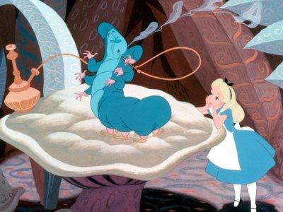 ¿Qué míticas series y películas pasarían a ser para adultos según la propuesta antitabaco de la OMS?