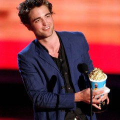 Foto 49 de 49 de la galería mtv-movie-awards-2009 en Poprosa