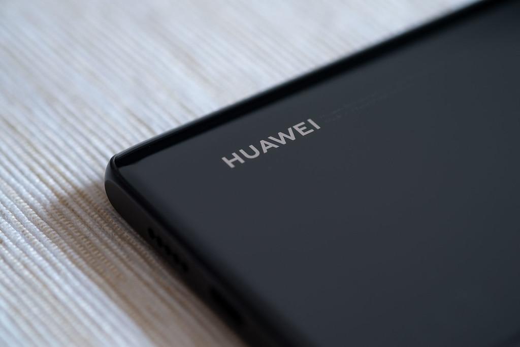 Huawei presentará en exclusiva para España un móvil el 22 de febrero y nos prepara para