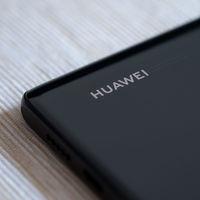 """Huawei presentará en exclusiva para España un móvil el 22 de febrero y nos prepara para """"un gran producto"""""""