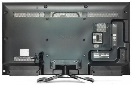 Sony Bravia KDL-46W905A