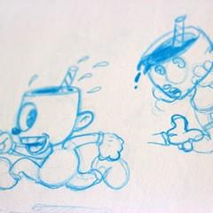 disenos-cuphead