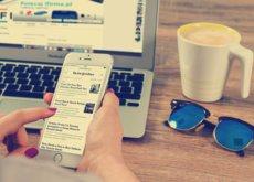 El emprendimiento social: una nueva visión sobre la empresa del siglo XXI