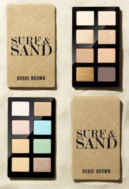bobbi-brown-summer-2014-surf-sand-collection
