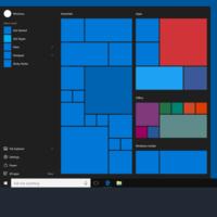 Cómo retrasar al máximo la actualización May 2019 Update de Windows 10