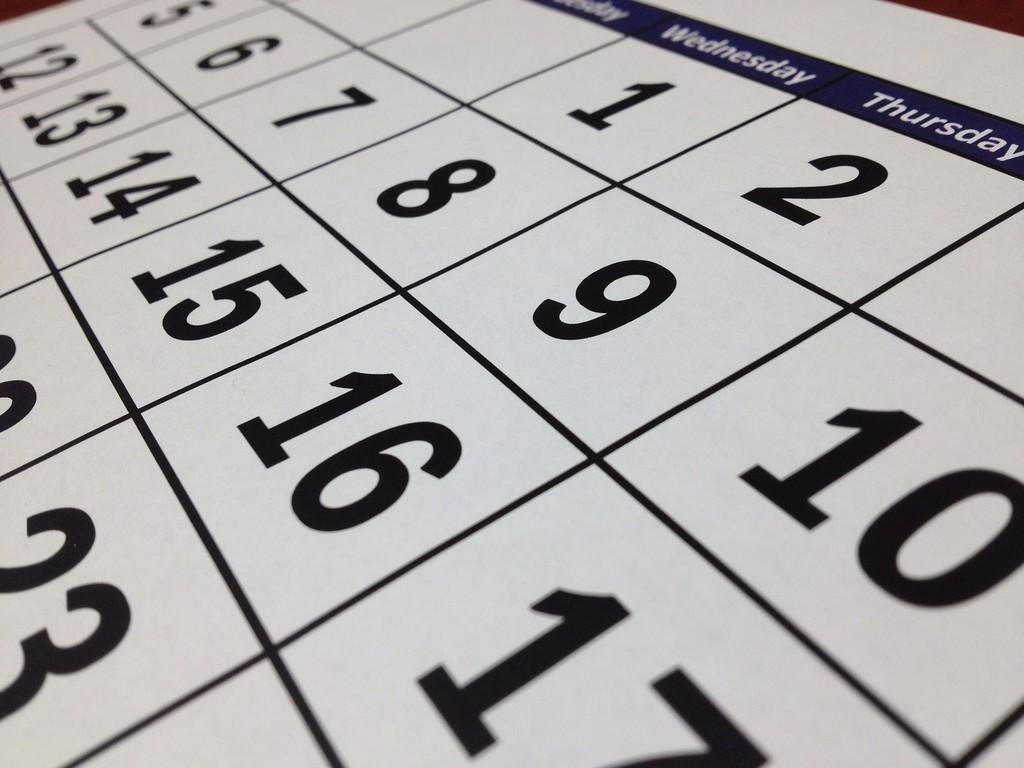 Microsoft actualiza el Calendario de Outlook: la app mejora con un destacable número de novedades