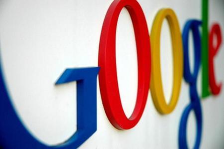 Top 10 lo mejor del 2013 según Google