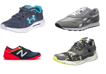 chollos new balance