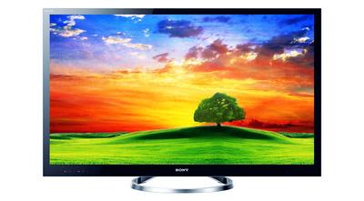¿Qué precio estarías dispuesto a pagar por un televisor de última generación?