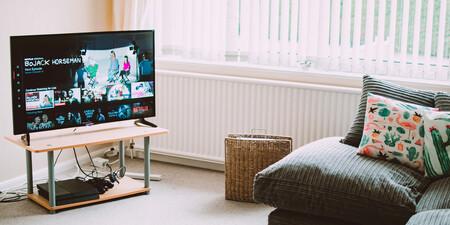 conocido grueso Fugaz  Cómo convertir un televisor en Smart TV: 11 dispositivos para ver Netflix,  HBO, Prime Video y más
