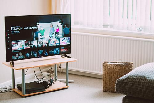 Cómo convertir un televisor en Smart TV: 11 dispositivos para ver Netflix, HBO, Prime Video y más