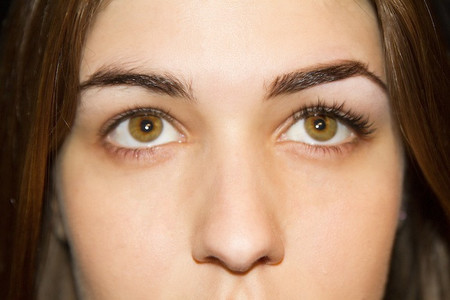extensiones eyelash atelier