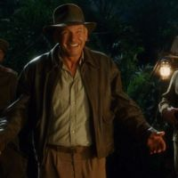 'Indiana Jones 5': Harrison Ford revela que David Koepp ya trabaja en el guion