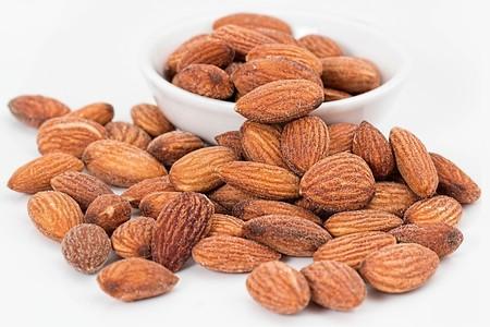Almonds 1768792 1280