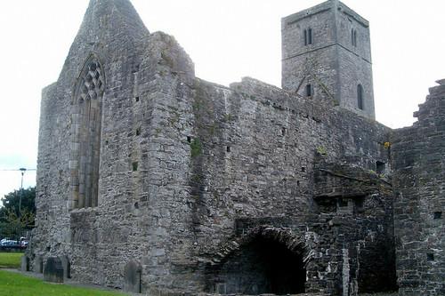 Sligo y la belleza de la cuna de Yeats, el gran poeta de Irlanda