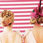 Las 11 marcas de tocados más espectaculares para ir de boda