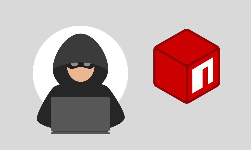 El gestor de paquetes NPM, usado para difundir malware entre los desarrolladores de aplicaciones NodeJS
