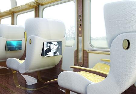 trenes futuro 2