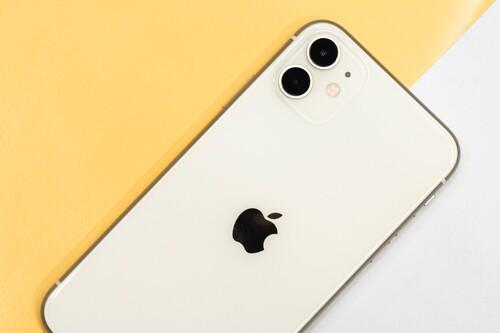 Cómo instalar iOS 15 o iPadOS 15 desde cero: consejos y trucos para que todo salga bien