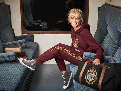 La última colección de Primark la firma Harry Potter