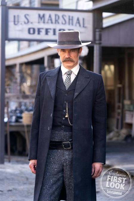 Deadwood-película-3
