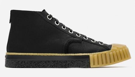 Adieu Paris Sneakers 02