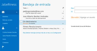Cómo multiplicar la productividad con Outlook con 13 sencillas prácticas