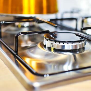 Limpieza de aluminio, acero, plata y otros metales